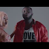 VIDEO:Amber Lulu Ft T touch - Vunga:Download