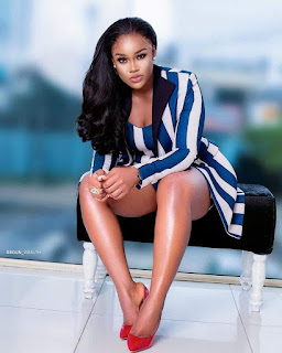 "Cee-C purportedly drops out with top brands over her ""horrible Attitude"""