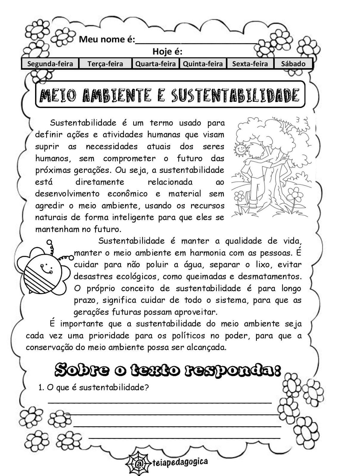 Caderno%2BMeio%2Bambiente%2BA%2BARVORE%2BGENEROSA-page-021-min Atividades sobre Meio Ambiente