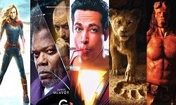 Lançamentos Filmes e Séries Download