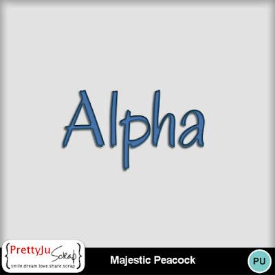 https://www.mymemories.com/store/display_product_page?id=PJJV-CP-1908-166652&r=PrettyJu_Scrap