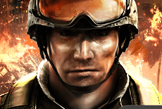 Download Modern Combat 3 Fallen Nation 1.1.7g HACK for Android