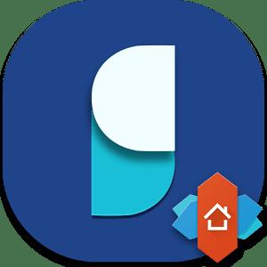 Sesame Shortcuts Full v3.4.0 [Beta-1] Paid APK