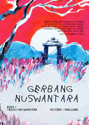 Gerbang Nuswantara