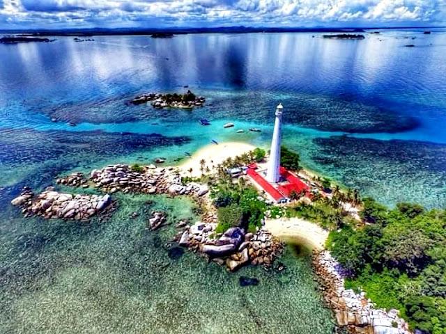 Jasa Pembicara Trainer Motivator Terbaik Di Kepulauan Bangka Belitung