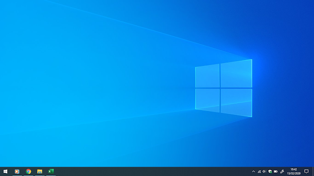 Download Installer Windows 10