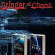 "Meet the Characters – An Interview with Pietas from ""Bringer of Chaos"" by Kayelle Allen"