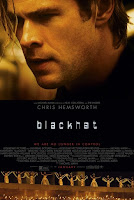 blackhat movie film hacker terbaik