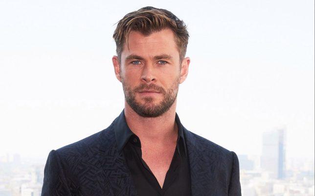 Chris Hemsworth: $76.4M