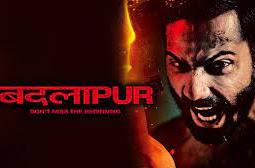 Badlapur full movie download 480p