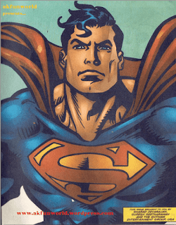 Superman-Small-Issue