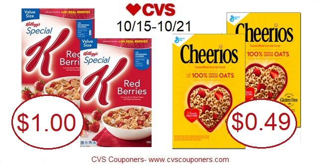 http://www.cvscouponers.com/2017/10/kelloggs-and-general-mills-cereal.html