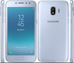 handphone samsung galaxy j2 pro