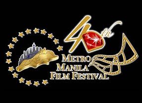 List of 13 Full Movie Entries for the 40th MMFF 2014