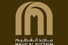 شركة ماجد الفطيم وظيفة شاغرة في سلطنة عُمان 2021