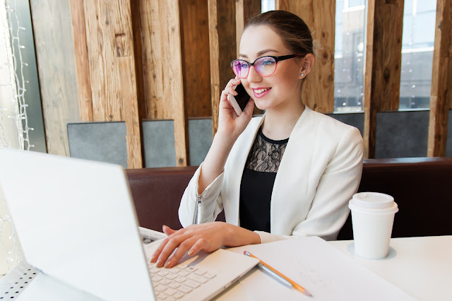work from home , part-time, full time , online work with fixed salary