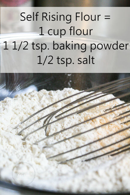 Pinnable Recipe