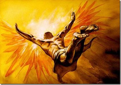 Αποτέλεσμα εικόνας για Μην ξεχνάς ποτέ και μην υποτιμάς όλες τις δυνάμεις με τις οποίες είσαι από την φύση σου εξοπλισμένος!!!