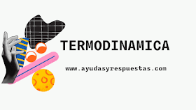FLUIDOS Y TERMODINAMICA