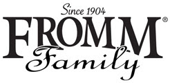 Smiths Falls Pet Store Fromm pet food