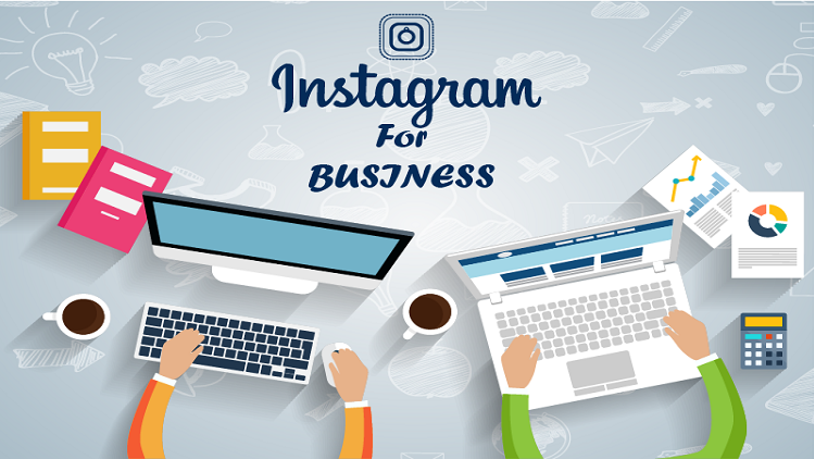 Instagram Marketing Strategies