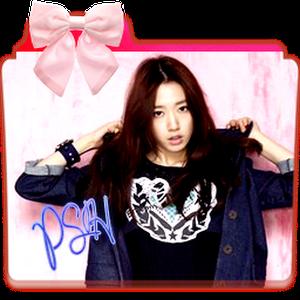 Icon Pack Download#13 Korean Drama