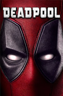 Baixar Deadpool Torrent Dublado - BluRay 720p/1080p