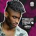 Edivaldo Prince - Deixa (Prod.by Ady XP)