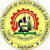 Gombe State College of Health Sciences & Tech Admission Forms 2018/2019