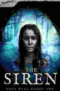 Download The Siren (2019) Bluray 720p
