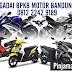 0812 2242 9289 Gadai BPKB Motor Yamaha Nmax Tanpa Survey di Bandung