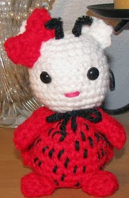 http://www.ravelry.com/patterns/library/amigurumi-ladybug-kitty