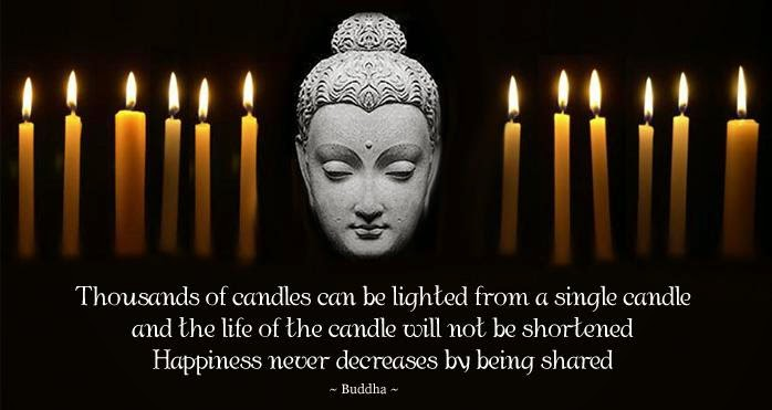 buddha-quotes-on-life-image-picture-wallpaper.jpg
