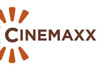 Lowongan Kerja PT. Cinemaxx Global Pasifik