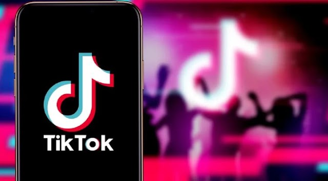 TikTok To Exit Hong Kong After Chinese Law Controversy, May Fuel Exodus