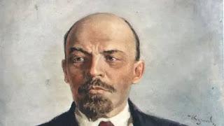 Lenin quotes in tamil