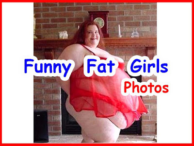 Hot And Funny Sexy Fat Girls