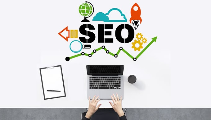 Basic SEO Tips For Bloggers In 2021