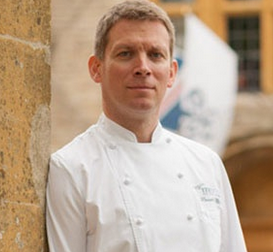 Benoit blin Wikipedia Full Information