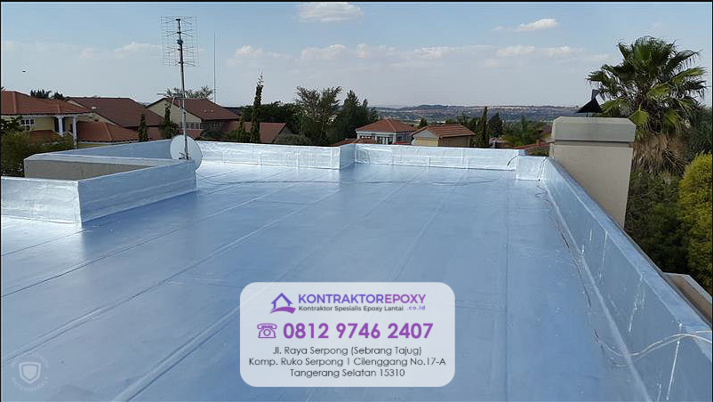 waterproofing%2B10