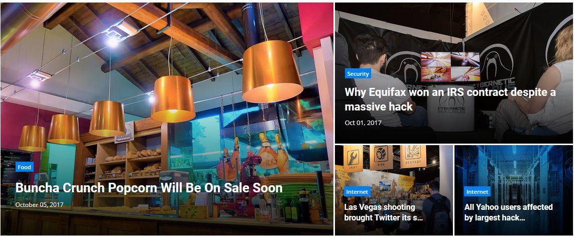 https://www.templatemonster.com/joomla-templates/newslive-responsive-news-magazine-joomla-template-65707.html