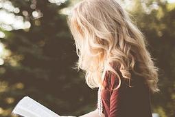 Memahami Isi Bacaan Dengan Cepat
