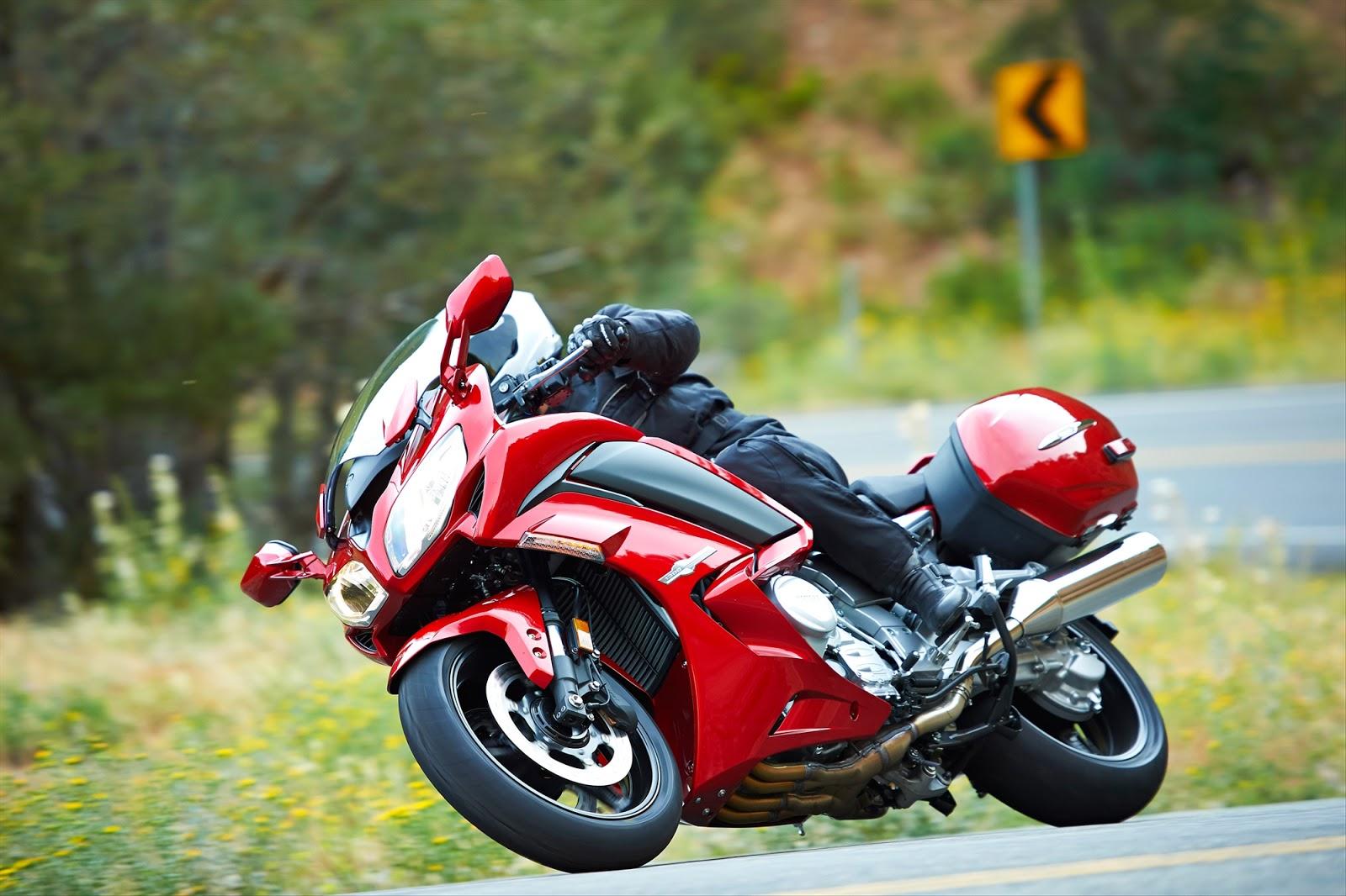 yamaha motorcycle manuals resource