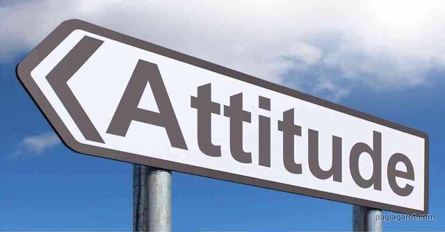 Best Attitude Status in English for Facebook, WhatsApp