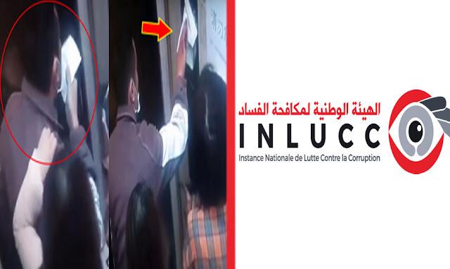 هيئة مكافحة الفساد: الاشتباه في تسبب القائمين على مصحة خاصة في المهدية في نشر فيروس  كورونا L'Inlucc Tunisie: accuse une clinique à Mahdia d'implication dans la propagation du Covid-19