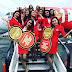 AIRASIA (5099) - 亚航蝉联8年夺全球最佳廉航!