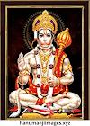 25+ Bajrang Bali Images | Best Hanuman Ji Images