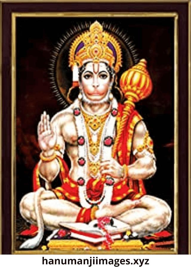 25+ Bajrang Bali Images   Best Hanuman Ji Images