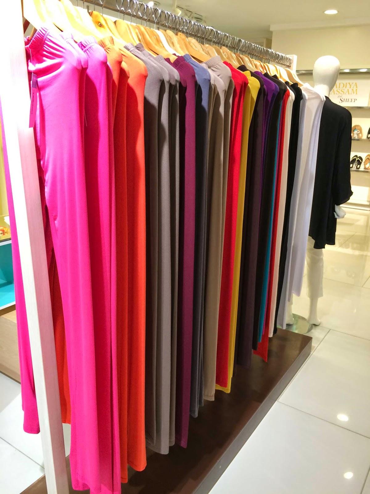 Sheep Trousers - designer pret Pakistan