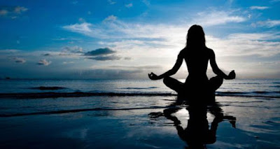 Quickly Get Into Shape, Loose Weight And Become More 'In Tune' With Your Mind, Body And Spirit.Different Kinds of Yoga